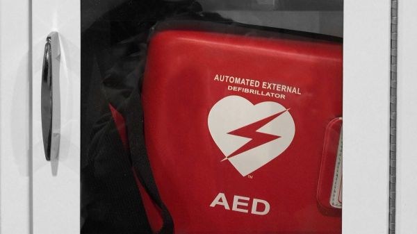 060-argo-aeds-defibrillators-in-the-workplace-hero-1200x675.jpg